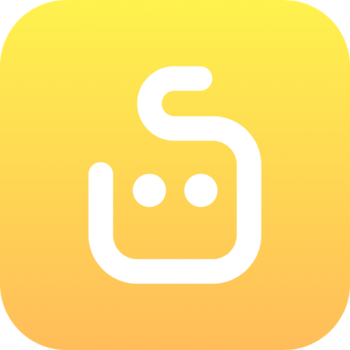 Sponty Logo