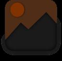 calmness-logo