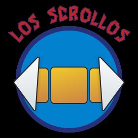 Los Scrollos