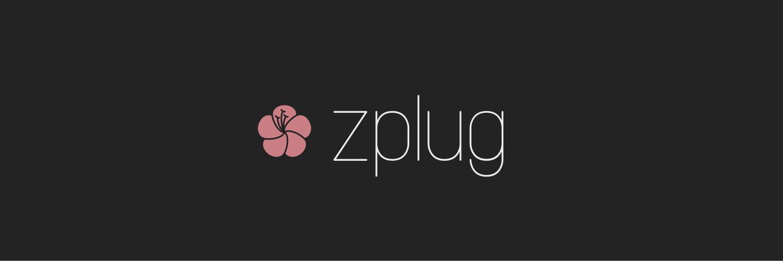 zplug logo