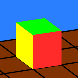 BPB Placement's icon