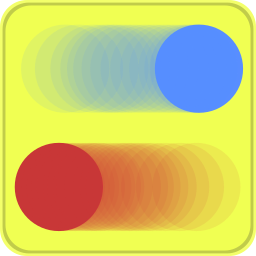 smooth-move's icon