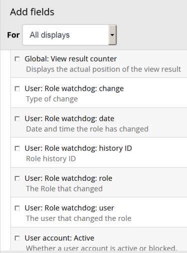 Role watchdog screenshot 2