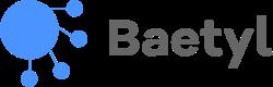 Baetyl-logo