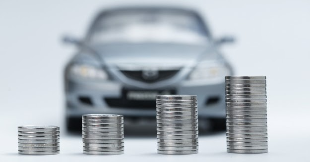 Overview of Car Insurance