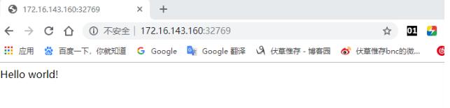 1558506791595