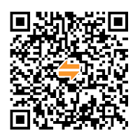 Donate weixin