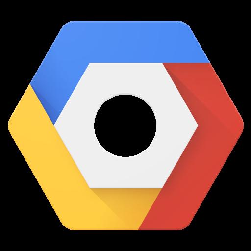 GoogleAdminDirectory icon