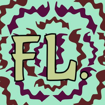 Flaarum Logo