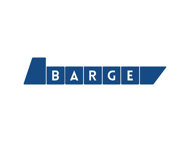 Barge logo