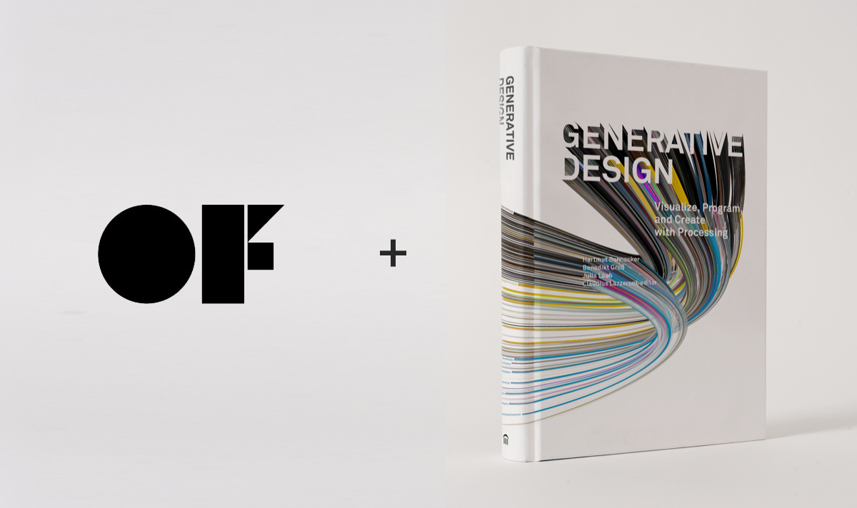 Generative Design Book