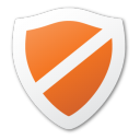 BarsGroup.CodeGuard icon