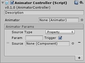 AnimatorController