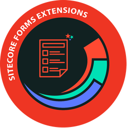 Sitecore Forms Extensions Logo