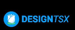 DesignTSX
