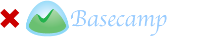 Make your app unique!