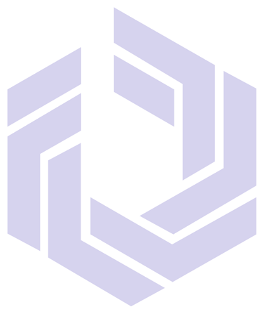 basechain - npm