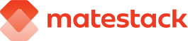 matestack