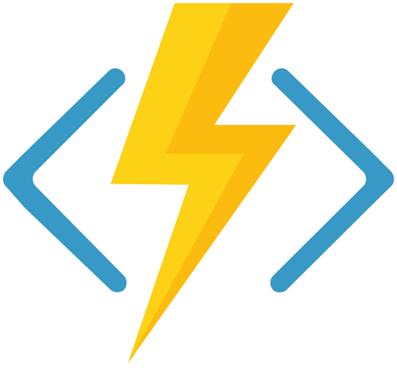 Azure Functions