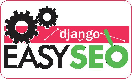 django-easy-seo