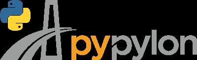 pypylon