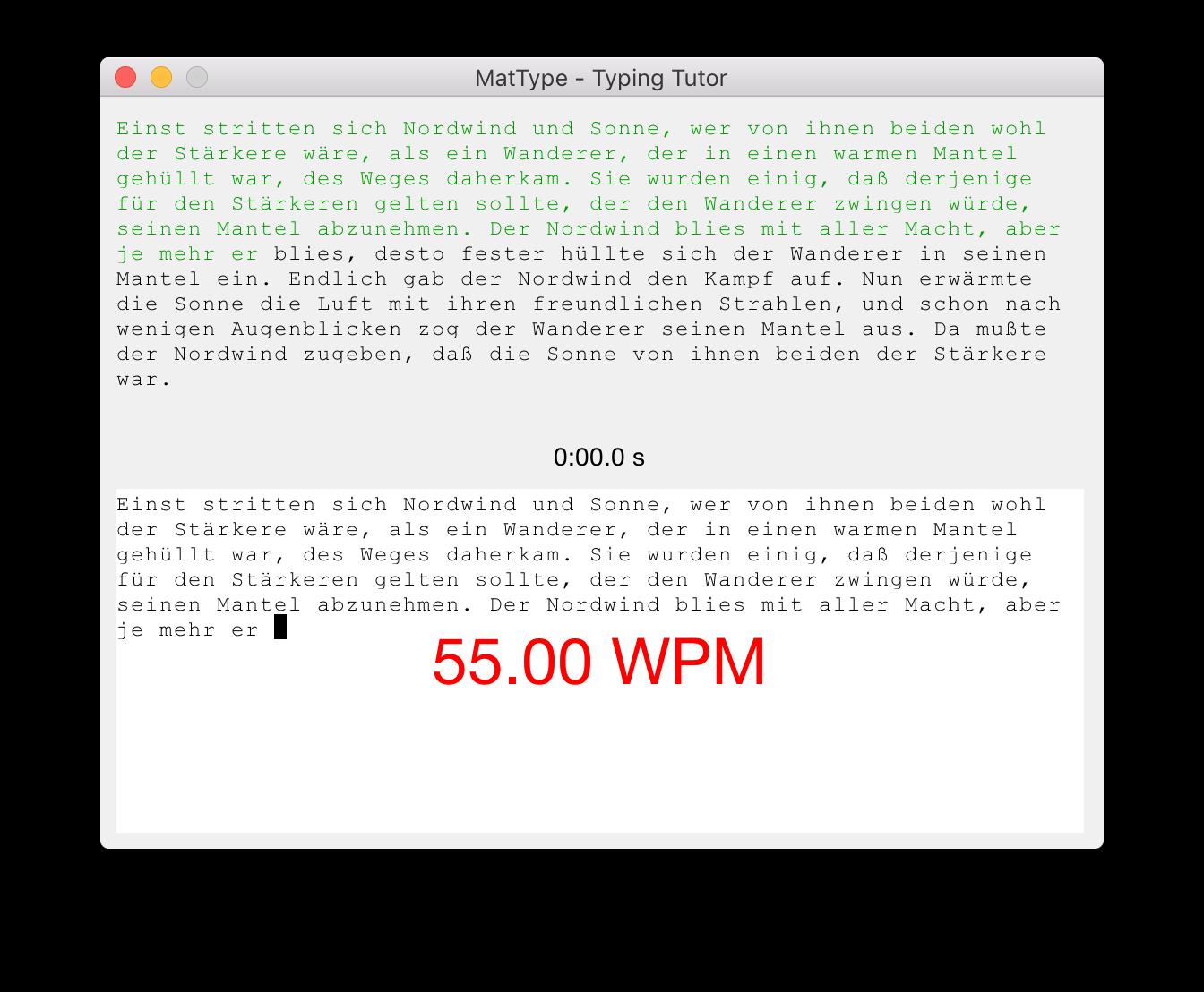 done-screenshot