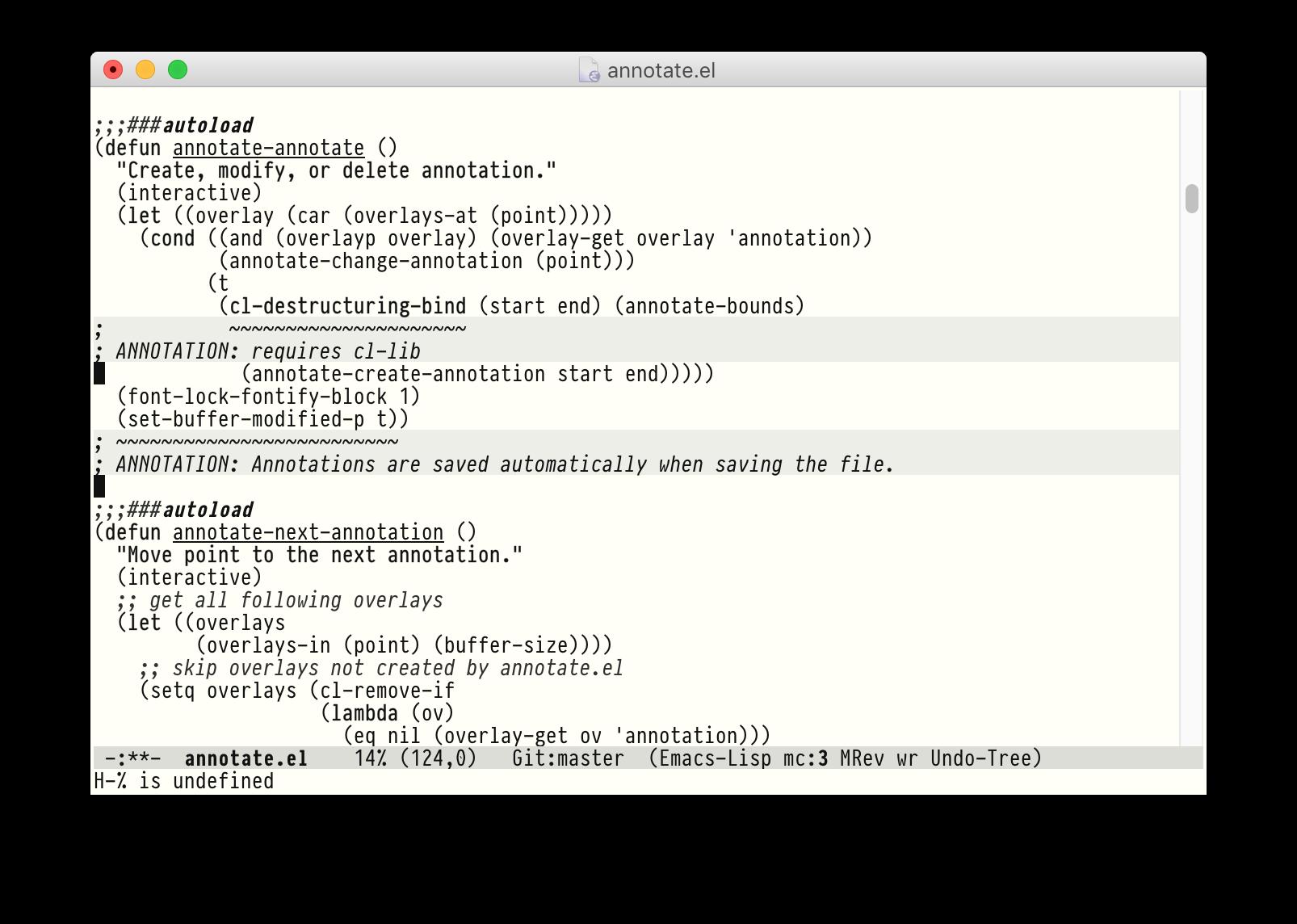 integrate-example-screenshot