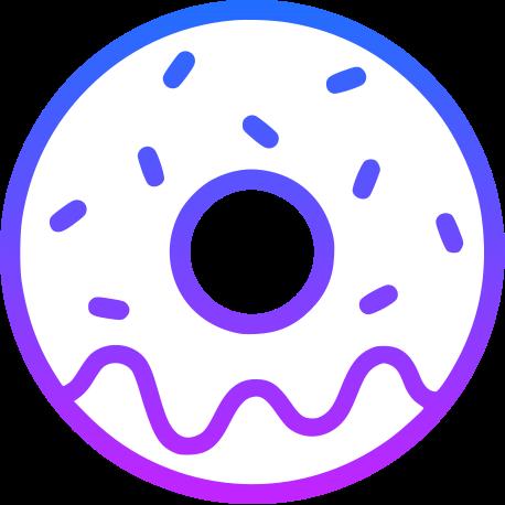 Homer's donut