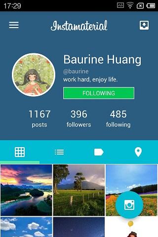 03_user_profile