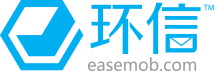 Easemob Logo