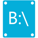B3.Data.Domain icon