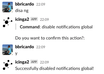 disable_notifications_global