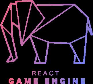 React Game Engine