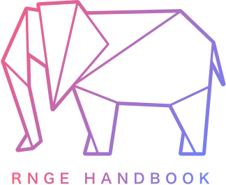 React Native Game Engine Handbook