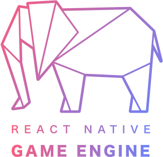 react-native-game-engine - npm