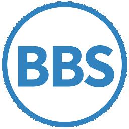 BBSCoin Forums