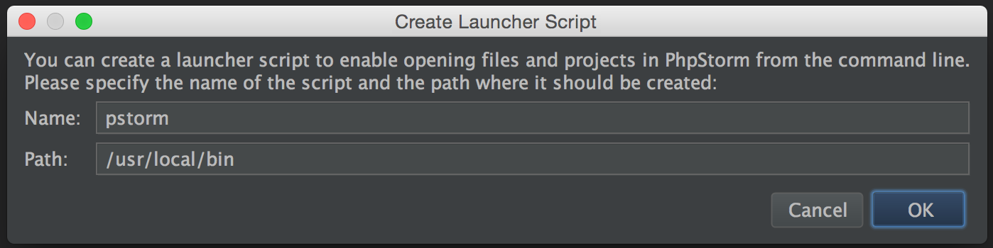 jetbrains-alfred-workflow-create-cli-2