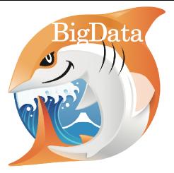 BigData-JAWSロゴ