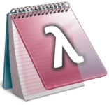 linqpad4 icon