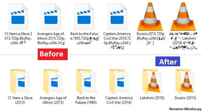 Screenshots_Movies