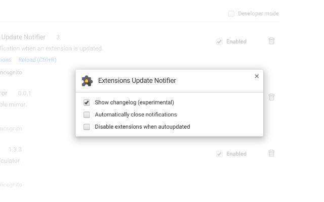 GitHub - beaufortfrancois/extensions-update-notifier ...