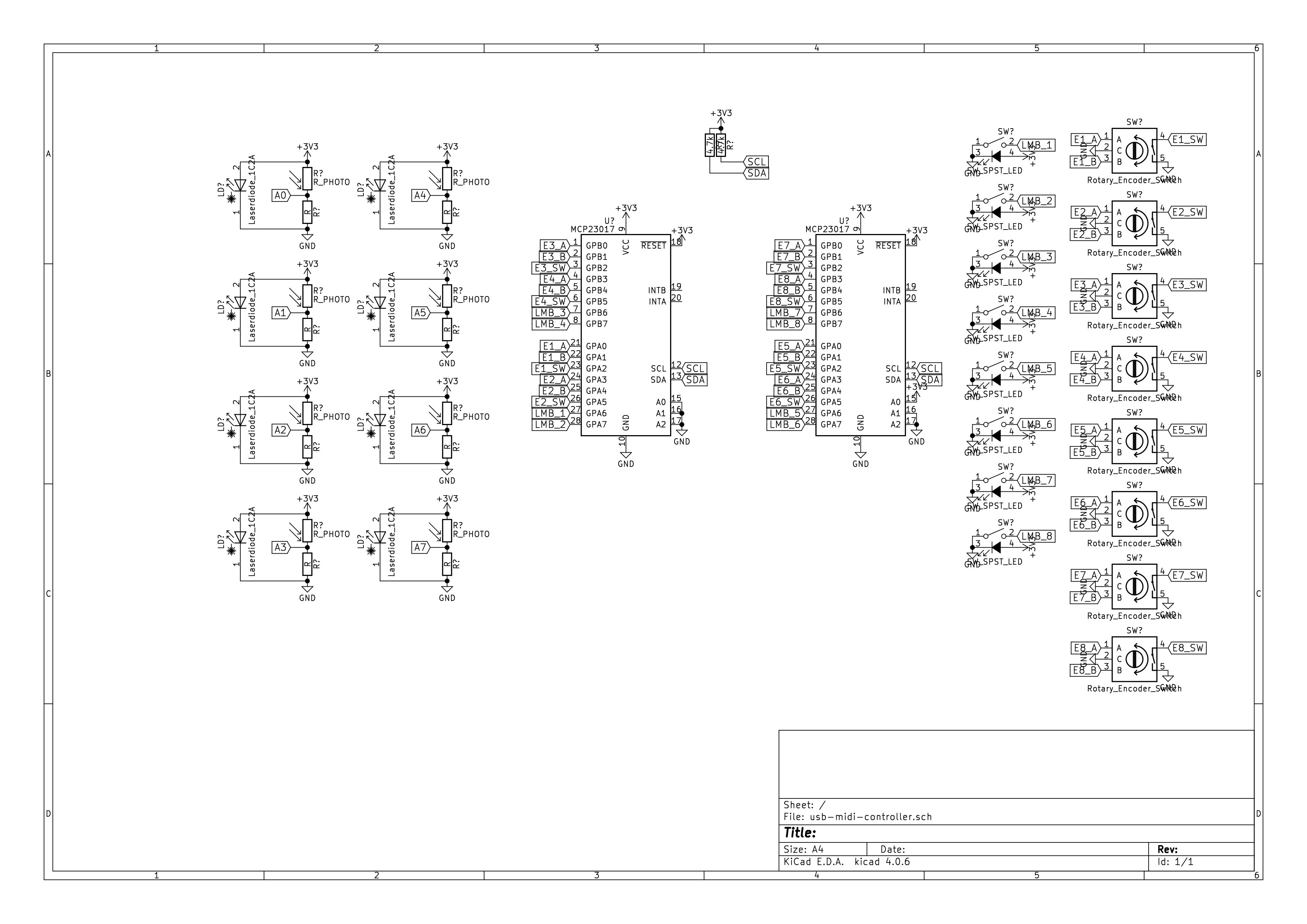 Groovy Encoders On Mcp23017 Hardware Zynthian Discourse Wiring Cloud Cosmuggs Outletorg