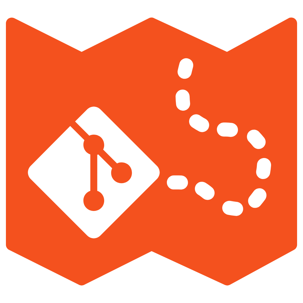 GitHoard