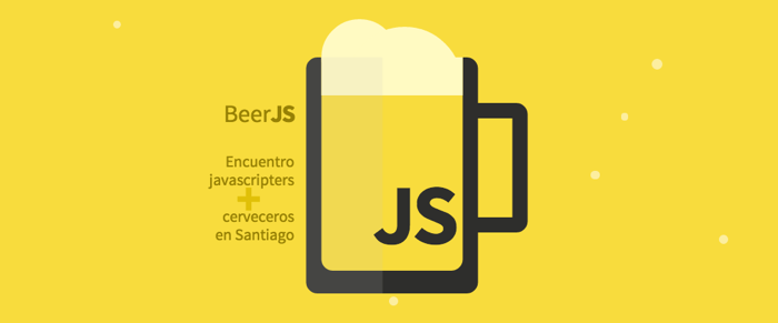 BeerJS