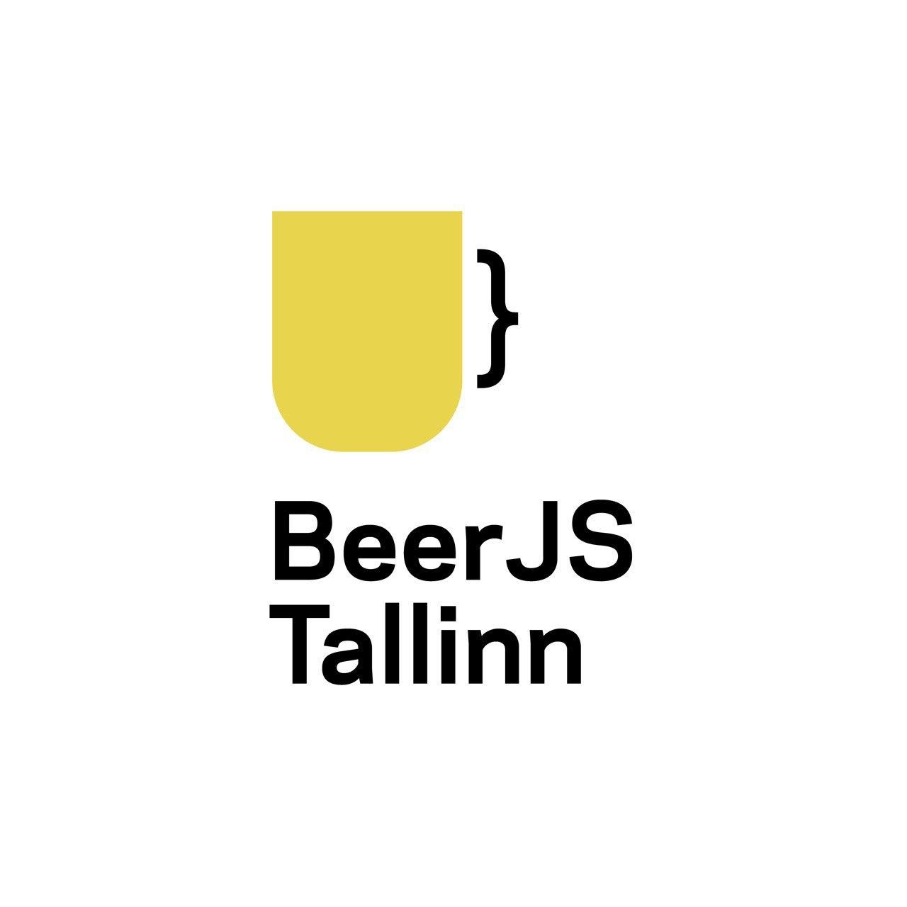 BeerJS Tallinn