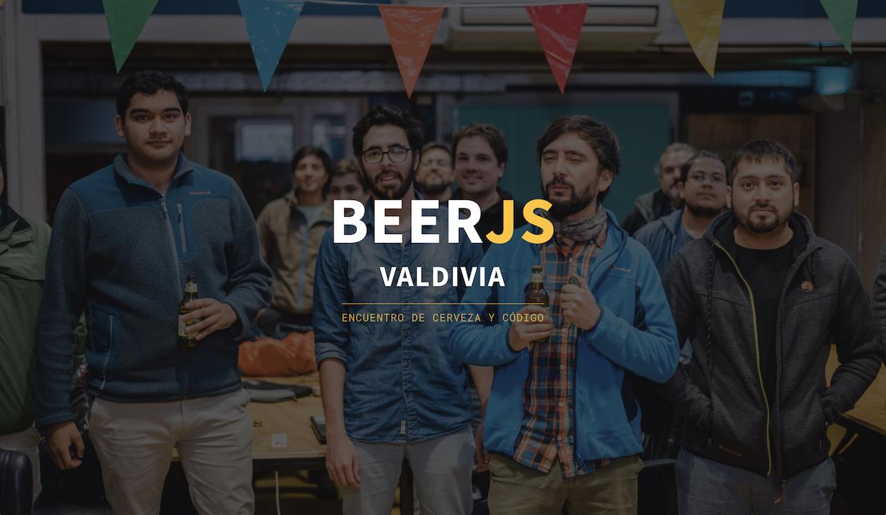 beerjs/valdivia