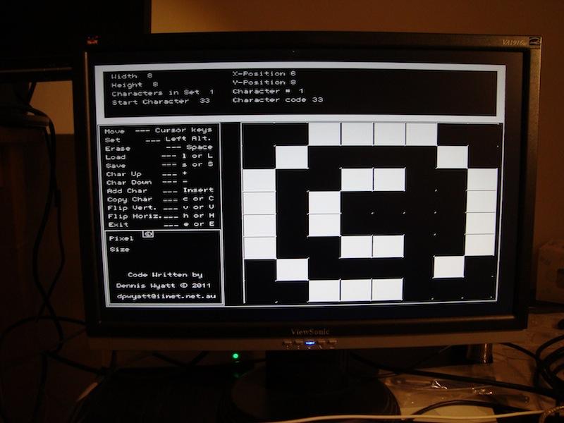 http://github.com/begoon/blog/raw/master/2012_01_19_maximite/dsc01123.jpg