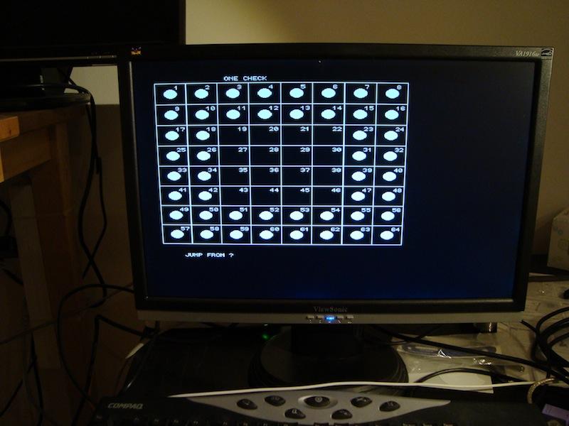 http://github.com/begoon/blog/raw/master/2012_01_19_maximite/dsc01128.jpg