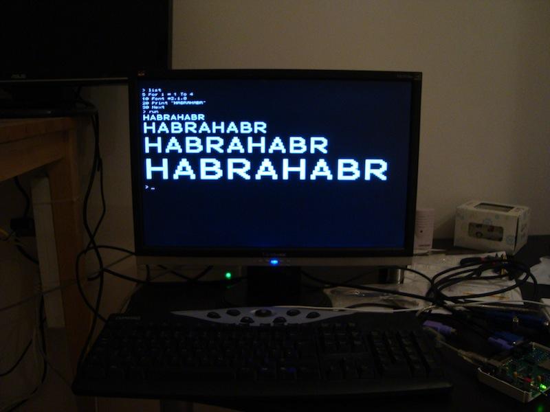 http://github.com/begoon/blog/raw/master/2012_01_19_maximite/dsc01134.jpg