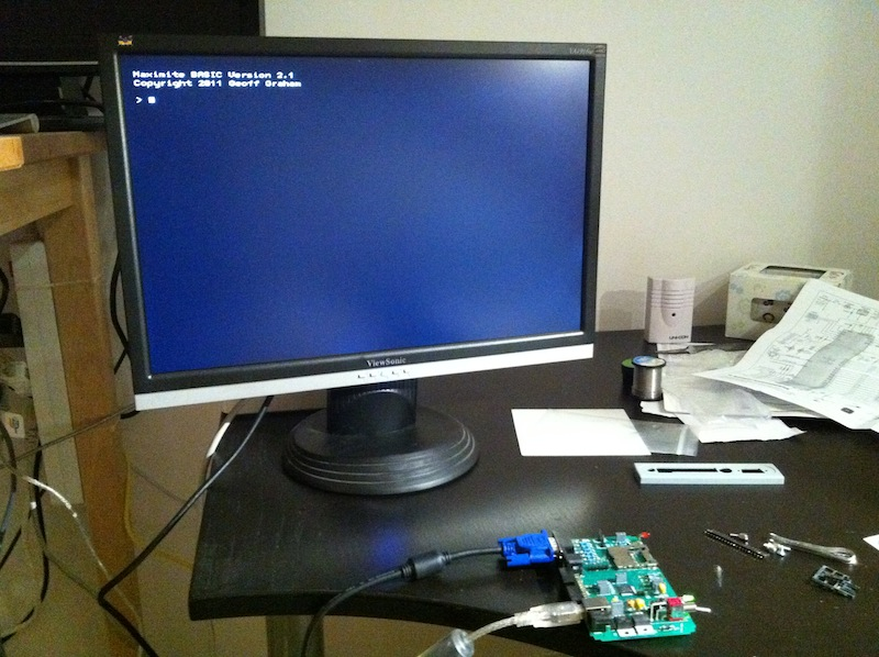 http://github.com/begoon/blog/raw/master/2012_01_19_maximite/img_0110.jpg